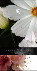 Package - Flora - 5