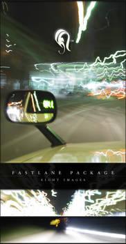 Package - Fastlane - 1