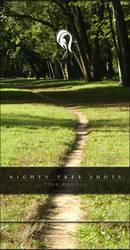 Package - Nighty Tree Shots by resurgere