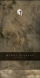 Package - Muddy - 3 by resurgere