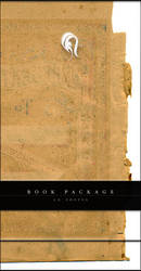Package - Book - 01 by resurgere
