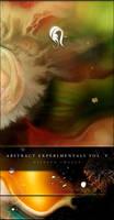 abstract experimentals vol. V