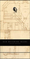 Package - Building Plans - 1