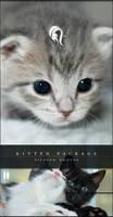 Package - Kitten - 1