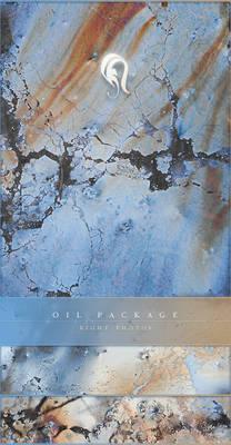 Package - Oil - 1