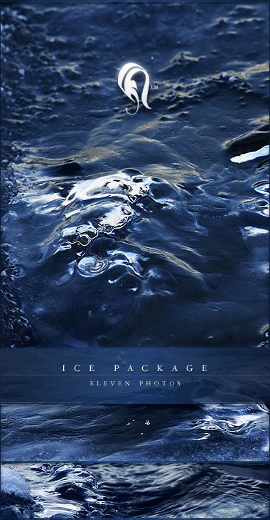 Package - Ice - 7