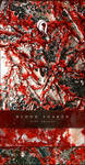 Package - Blood Soaked - 4 by resurgere