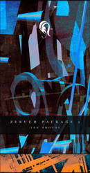 Package - Zeruch - 2 by resurgere
