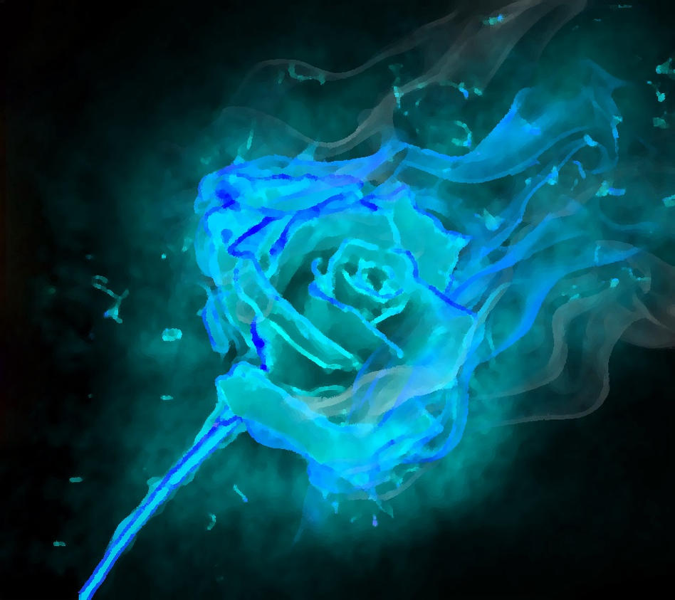 The flame cannot love the rose by theunisonreturns on deviantart buycottarizona