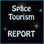 Space Tourism Report 2011 by saiyan-frost