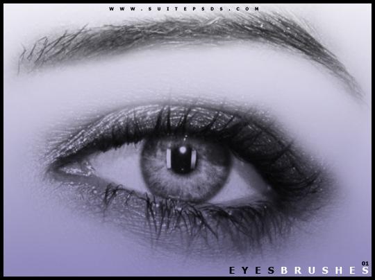 EyeBrushes01