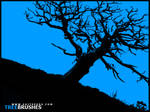 TreeBrushes01