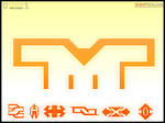 LogoBrushes01