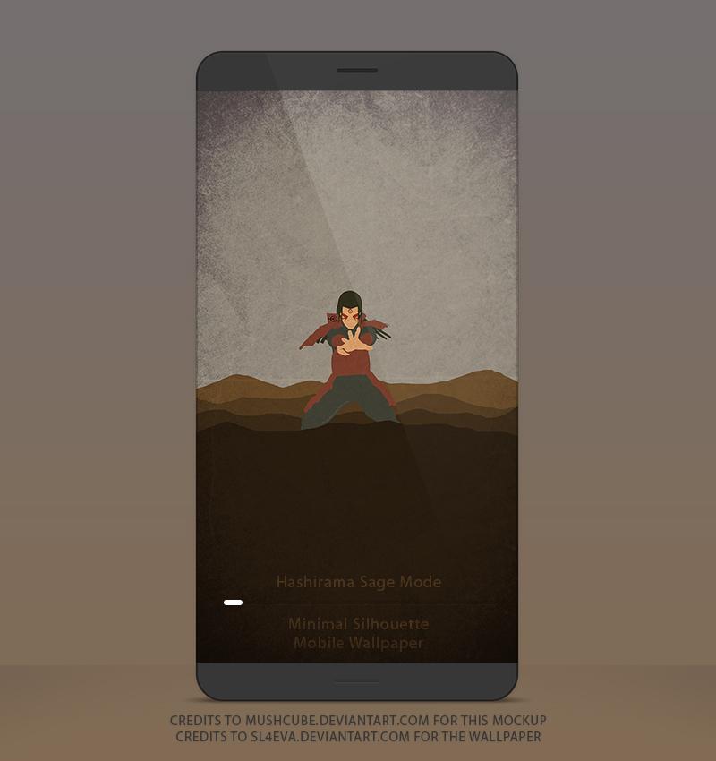 Hashirama sage mode mobile wallpaper by sl4eva on deviantart hashirama sage mode mobile wallpaper by sl4eva voltagebd Gallery