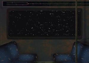 Space Transit