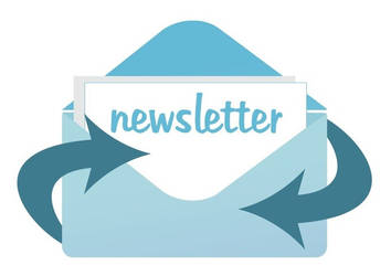 John Shorey Newsletter 6-7-19 Posted by 444 Pro... by KareemCarzan