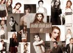 Models Pack #1