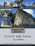 Cliffs and Caves