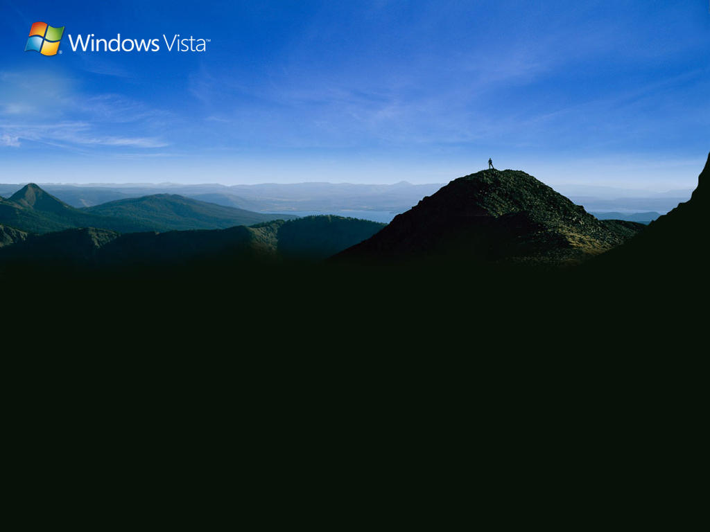 vista wallpapers