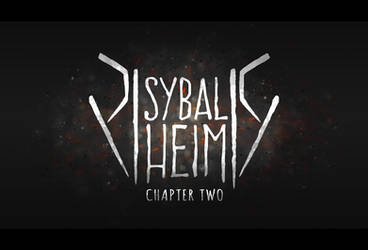 Sybal Heim: The Riots of 1894