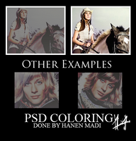 psd coloring 14 by Hanen-Madi