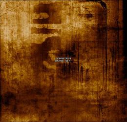 Despirited Grunge Brushes Set1 by Despirited