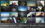 widescreen pack 23