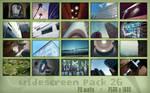 widescreen pack 26
