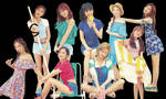 TWICE PNG Pack {TWICEZINE}