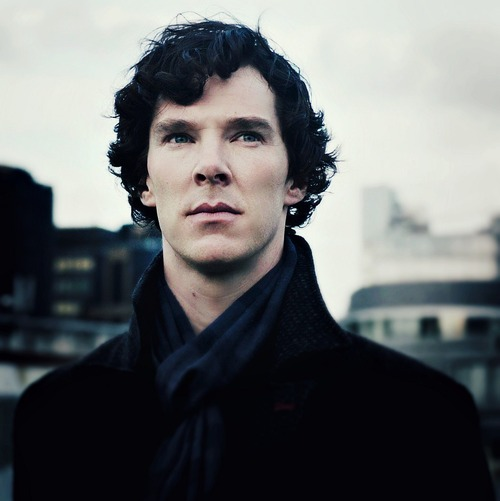 The House (Sherlock Holmes x Reader) 1 by EntirelyBonkers on