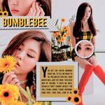 Bumblebeetemplate