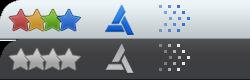 AC Carrier Logo HD