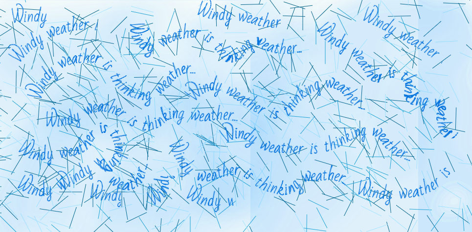 Not Just Weather By Resotii Deviantart Dibujos Para Colorear