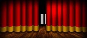 Anima-cortinas