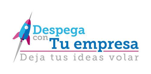 Logo 1: Despega