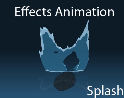 BCAFX - Splash 1