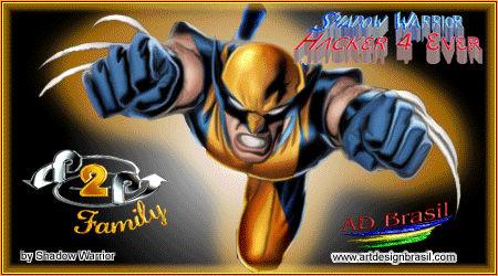 Shadow Warrior Sign 3