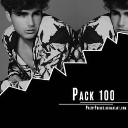Pack 100 principitos by PrettyPrinc3