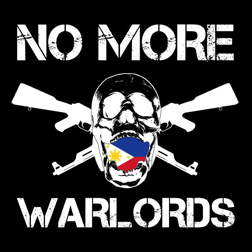 no more warlords by mac0y