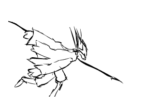 Freya Animation 2 - boxthree by rat-nest