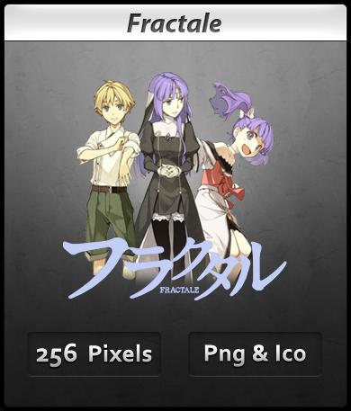 Fractale picture  Fractale___anime_icon_by_devill_dante-d3bl226