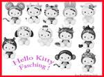 Hello_Kitty_Fasching