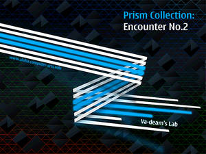 Prism Collection: Encounter 2