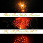 FireWorks_Texture_Pack