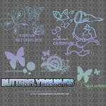 Butterfly_Brushes_By_MDFAT