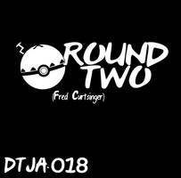 DTJA-018 Round 2 by Tatetops