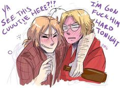 Drunk!2P!Hetalia X Reader - Alcohol Madness by Paralyzed-Chan on