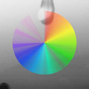RainbowRhythm