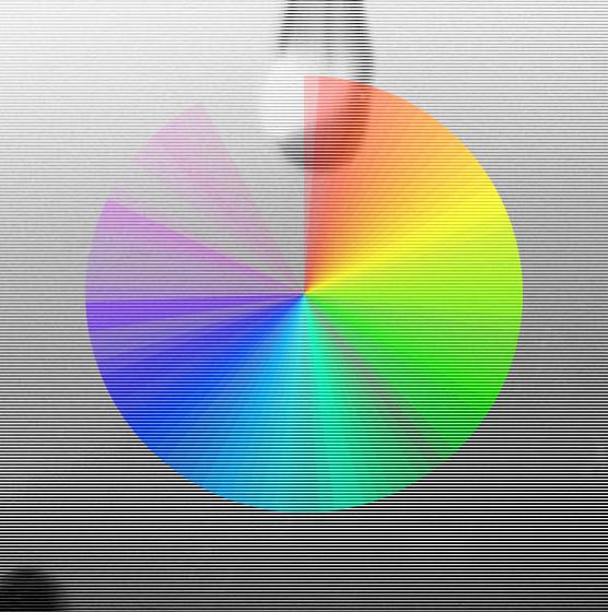 RainbowRhythm by WyzzyMoon