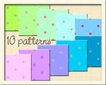 patterns-puchi